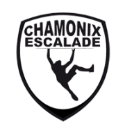 Section ESCALADE logo