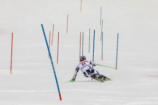 © Photo: Gaetan Haugeard -haugeard-gaetan.com